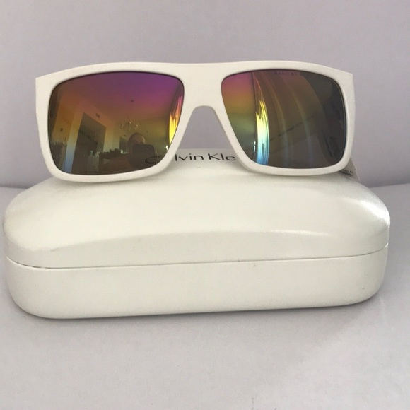 9197047ab99c New Marc by Marc Jacobs sunglasses with case